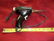 Craftsman 100/140 watt Electric Soldering Iron