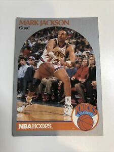1990-91 NBA Hoops Complete Your Set #251-336 (Buy 3+, FREE SHIPPING)