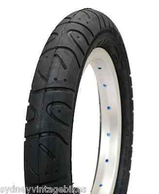 "PRAM TIRES 12-1//2/"" x 2-1//4/""INCH STROLLER JOGGER SCOOTER BIKE TYRES12 1//2 x 2 1//4"