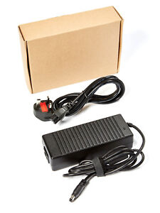 Replacement-Power-Supply-for-HP-PAVILION-ZV6008CL