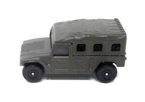 Box Tomica No.96 JSDF High Mobility Vehicle