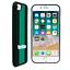 VERTICAL-STRIPES-Personalised-Case-Apple-iPhone-5-5s-SE-6-6s-7-8-PLUS-XS-MAX-XR miniatuur 10