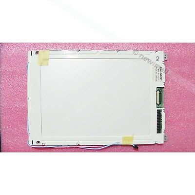 """9.4/"""" inch LM64P30 LM64P30R Injection Machine LCD display screen Panel 640*480"""