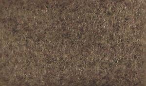 80 Wide Flexform Automotive Unbacked Moldable Auto Carpet