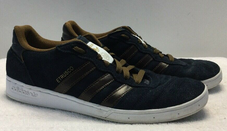 Adidas Etrusco Men's Athletic Shoes Comfortable The latest discount shoes for men and women