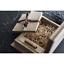 Handmade-wedding-wood-photo-box-for-USB-Drive-for-wedding-or-family-photo thumbnail 3