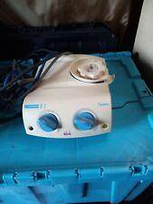 Dentsply Cavitron Jet Sps Gen 120 Dental Ultrasonic Scaler Amp Air Polishing Unit