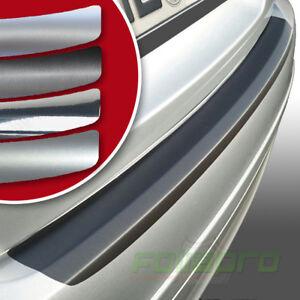 LADEKANTENSCHUTZ Lackschutzfolie für AUDI A6 Avant C7 4G ab 2011 160µm MATT