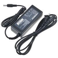 Generic Adapter For 0w-15w Premium Sda-15b Pc Control Fm Transmitter Broadcast