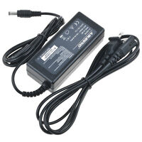 Generic Adapter For 0w-15w Premium Sda-15b Pc Control Fm Transmitter Broadcast