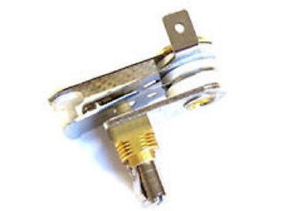 Lee Precision 220 V Thermostat EM2730 for 90008//90024 Reloading Accessory
