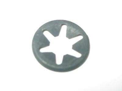 Mercedes Star Circlip Lock Washer Ring A0019941245