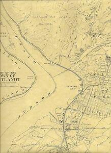 Peekskill-Buchanan-Cortland-Manor-NY-1911-Maps-with-Homeowners-Names-Shown