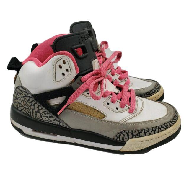 Nike Jordan Spizike GG Basketball Shoes