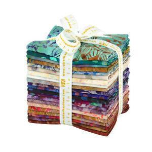 Robert-Kaufman-Terrace-Batiks-21-FQs-Fat-Quarter-Bundle-Precut-Fabric-FQ-1238-21