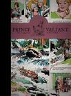 Prince Valiant: 1949-1950: Vol. 7 by Hal Foster (Hardback, 2013)