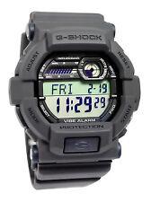 Casio Men's GD350-8 G-Shock Digital Grey Resin Watch