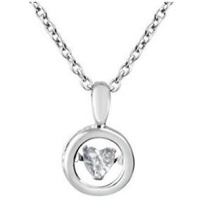 ASCOT-JOYAS-Plata-De-Ley-Bailando-Collar-De-Diamantes