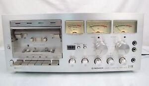 3-8v-LED-AXIAL-LAMPS-VU-METERs-CT-F9191-CT-F700-CT-F1000-METERS-Pioneer