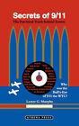 Secrets of 9/11: Why Was the Bulls-Eye of 9/11 the Wtc? by Lester G Murphy (Paperback / softback, 2008)