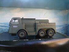 1:43 PREMIUM CLASSIXXs  Kaelble Z 6 R 3A  military  truck limited  1 of 750