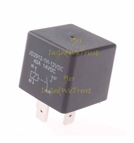 Switching Regulators CMOS 2PCS ICL7662CBA SOIC-8 Voltage Regulators