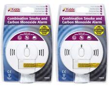 Os2 Smoke Detector Pack of 1 TS052