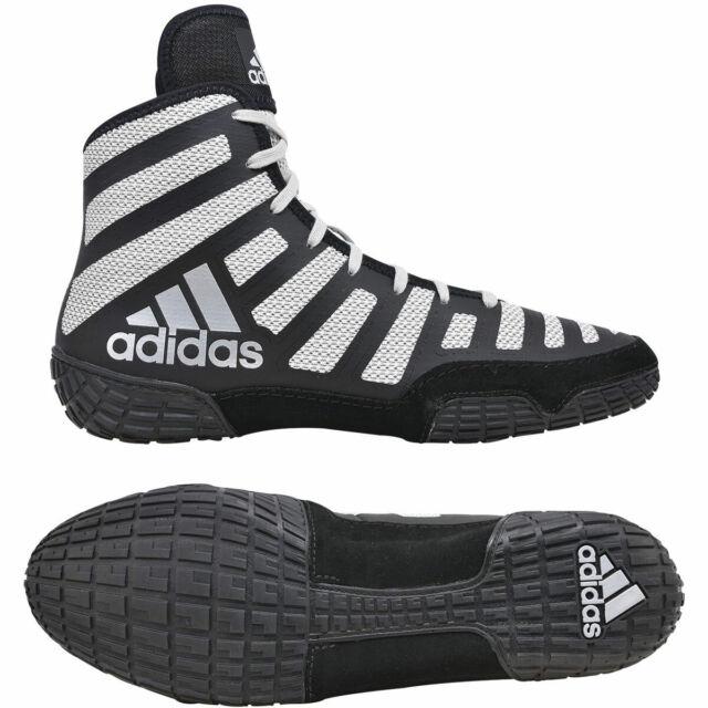 Adidas AdiZero Varner 2 Men's Black