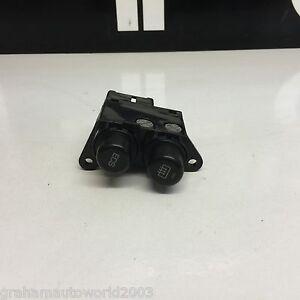 MITSUBISHI-GTO-3000GT-ECS-e-Lunotto-Termico-Interruttore-Rottura-Parti-Ricambi