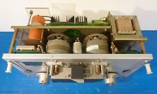 FANUC Tape Reader A860-0056-T020 Siemens Sinumerik 8 Leser Wickler 6FC3 MS 601-A