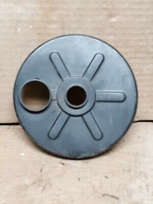 Craftsman 88080 Lawnmower Wheel Dust Shield Cover #38
