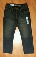 Old Navy Famous Jeans Loose -- Size 30 X 34 With Tags