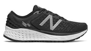 NEW-BALANCE-Fresh-Foam-1080-v9-Scarpe-Running-Donna-Neutral-BLACK-W1080BK9