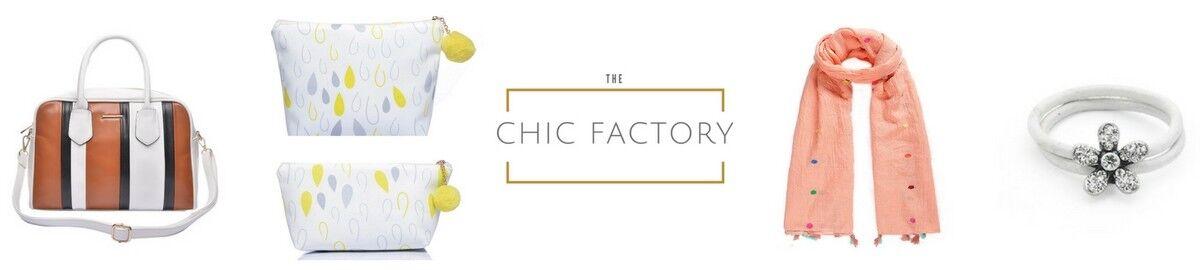 chicfactory