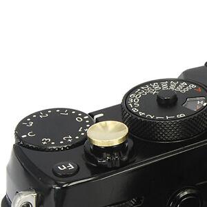 Boton-de-liberacion-del-obturador-para-Nikon-Df-M2-F3-Minolta-XD7-SR-7-Olympus-OM-1-SRB-YG