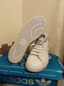 Vintage Adidas Stan Smith made in