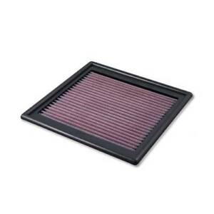 DNA-High-Performance-Air-Filter-for-Ducati-ST3-USA-1000-06-09-PN-P-DU6S94-02