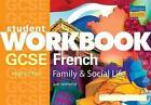 GCSE French: Family and Social Life (Higher) by Joe Jannetta (Paperback, 2005)