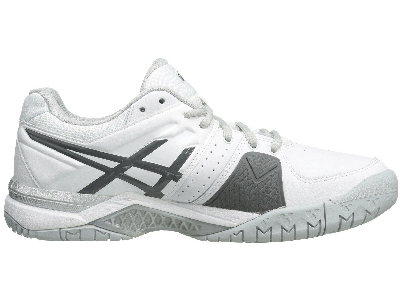 Asics Gel Gel Gel Encourage LE damen Damen Tennisschuh c1a5ec
