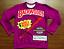 Backwoods-Miel-Berry-3D-A-Capuche-Sweat-shirt-Raw-supreme-bape-grande-qualite miniature 4