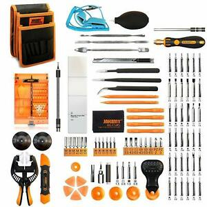 Jakemy-Screwdriver-Set-99-in-1-with-50-Magnetic-Precision-Driver-Bits