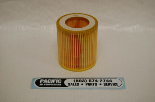 QUINCY 6211473750 REPLACEMENT AIR FILTER AIR COMPRESSOR PARTS