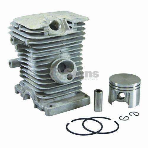 632-450 Cylinder Assembly Stihl 1130 020 1205 1130 020 1208 1130 020 1209,
