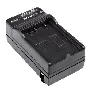 Main Battery Charger Fit Dxg Dxg A80v Dxg A80v Dxg A85v