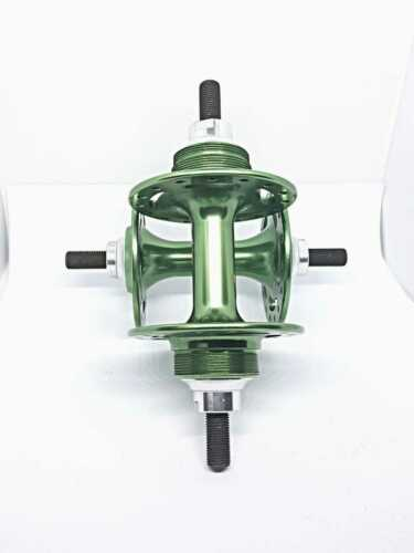 sealed bicycle track hubs 32h 36h Fixed freewheel flip flop 16t cog fixie road