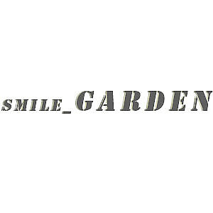 smilegarden001
