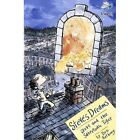 Steve's Dreams: Steve and the Sabretooth Tiger by Dan Anthony (Paperback, 2014)