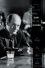 Natural Selection: Gary Giddins on Comedy, Film, Music, and Books-ExLibrary
