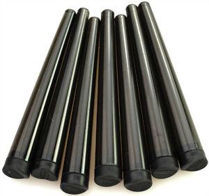futurola conique Housses tubes 11cm conique 110mm zigarettenhüllen Noir j0EgGVsg-09162112-101162813