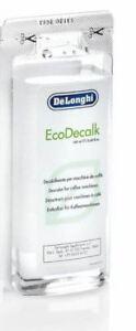 Delonghi-EcoDecalk-Coffee-Bean-Maker-Machine-Cleaner-Descaler-Pack-Of-1-100ML